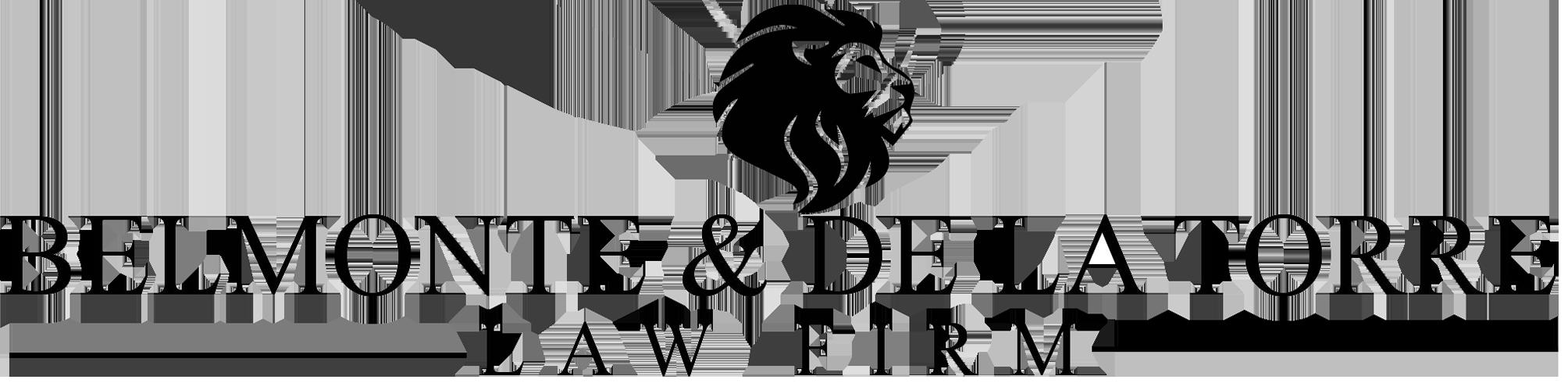 Belmonte & De La Torre Law Firm: Immigration, Auto Accidents, DUI